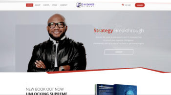 Dabo Davies Global – Strategy and Excellence 2019-06-27 12-05-53